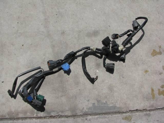 F75421128 Miata Wiring Harness Map on miata plug wires, miata maf sensor, miata radio bezel, miata front end, miata crank sensor, miata vacuum hoses, miata radiator hose, miata gauge face, miata o2 sensor, miata horn, miata coolant temp sensor, miata oil drain plug, miata egr system, miata steering shaft, miata blow off valve, miata evaporator, miata radiator drain plug, miata grill insert, miata downpipe, miata caliper repair kit,