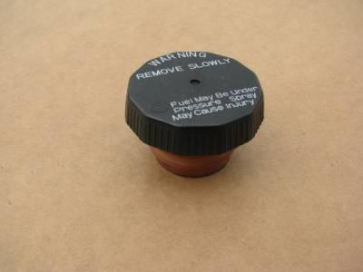 Miata 96-97 Gas Cap - Image 1