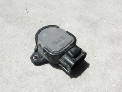 1.8 Throttle Position Sensor '99 - '05 - FREE SHIPPING - Image 1