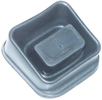 '90 - '93 Miata OEM Clutch Fork Dust Boot - FE86-16-214 - Image 1