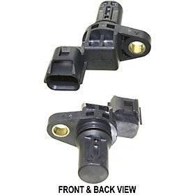 '99 - '05 New OEM Camshaft Position Sensor - Image 1