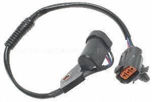 New OEM '99-'05 Miata Crankshaft Position Sensor - FREE SHIPPING - Image 1