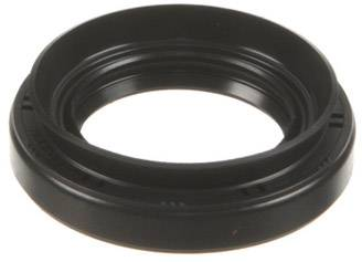 '94 - '05 Differential Axle Seal - MA02-27-238A - Image 1