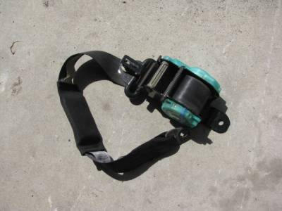 1994-1997 Miata Seat Belt Assembly