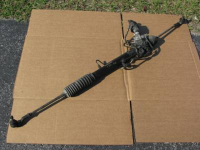 Miata Power Steering Rack '99-'05
