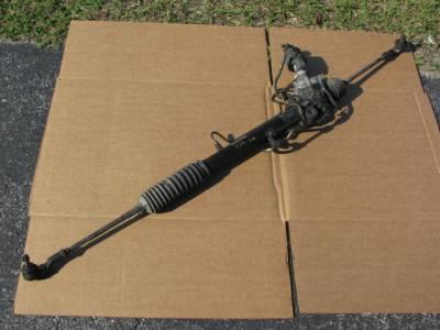 Miata Power Steering Rack '99-'05 - Image 1
