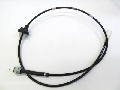Brand New '90 - '97 Speedometer Cable