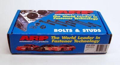 ARP 218-4701 Head Stud Kit