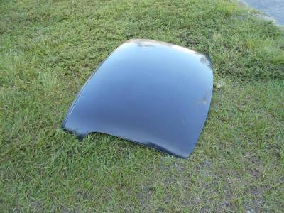 New Special Chop Top for Race Miata's! - Image 1