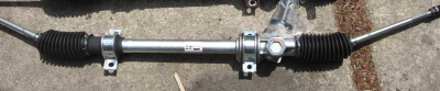 Brand New OEM Miata Manual Steering Rack '90-'97 - Image 1