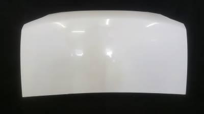 New Light Weight NC, 2006 - 2105 Trunk Lid