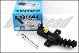 2006 - 2014 NC Mazda Miata Exedy Clutch Slave Cylinder - Image 1