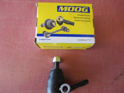 90-05 Miata MOOG Front Lower Ball Joint - Image 1