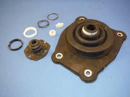 New OEM '90 - '05 5 speed Shifter Full Maintenance Kit - Image 1