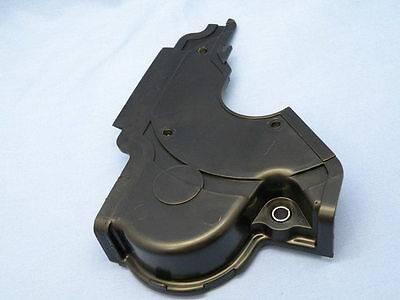 '90 - '05 Miata OEM Middle Timing Belt Cover - B660-10-521B - Image 1