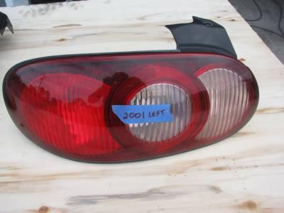 NB ('01-'05) Driver Tail light