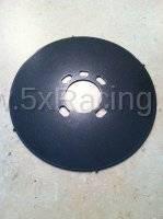 5X Racing Adjustable Timing Wheel for 1999-2005 Mazda Miata (V2) - Image 1