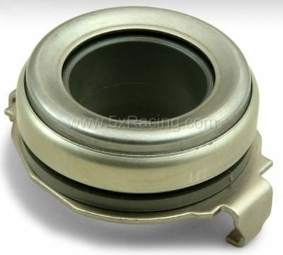 ACT Clutch Release Bearing for 1990-2005 Mazda Miata  - FREE SHIPPING
