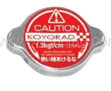 Koyo 16psi Radiator Cap