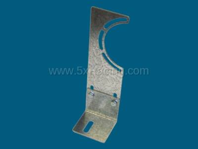 SP Induction Systems SP Spin Bracket - Image 1