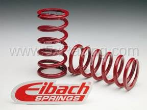 Spec Miata Eibach 325 lb Rear ERS Race Spring