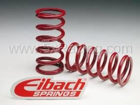 Spec Miata Eibach 700lb Front ERS Race Spring