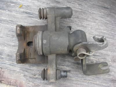 Miata 94 - 05, 1.8 Rear Brake Caliper - Image 1