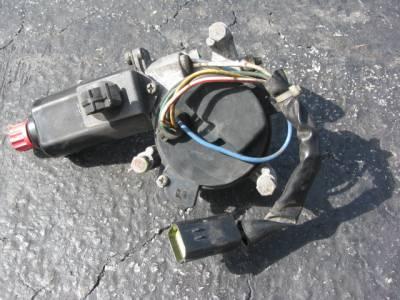 '90 - '97 Headlight Motor