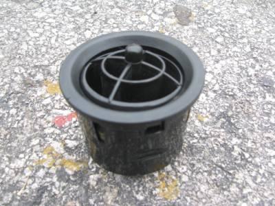 Miata Air Vent Eye Ball - Image 1
