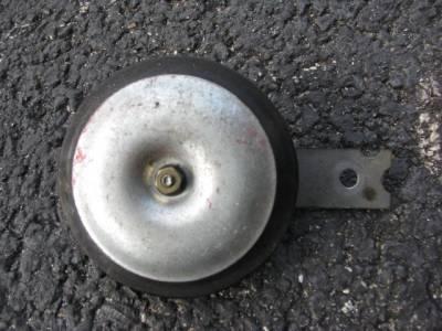 Horn '90-'05