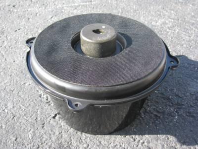 '99 - '05 Bose Speaker, Door - Image 1