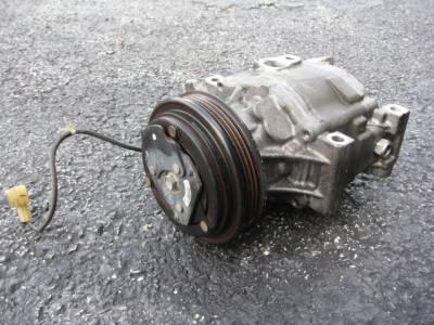 '90 - '05 Miata AC Compressor