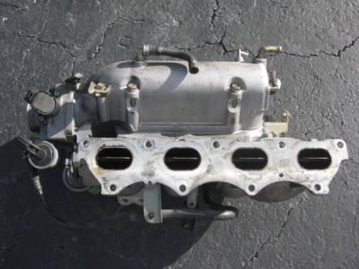 1.8 Intake Manifold '01-'05 - Image 1