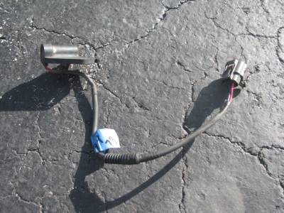 Crank Position Sensor '99-'05 - Free Shipping
