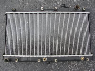 Miata Radiator '90-'97 - Image 1