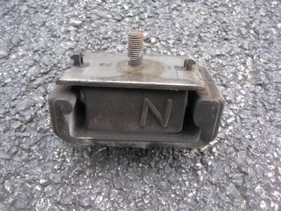 Motor Mount '90-'05 - Image 1