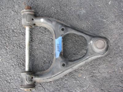 '90 - '97 miata Front Upper Control Arm - Image 1