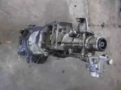 '94-'97 Miata 5 Speed Transmission - Image 1