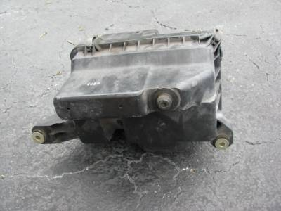 '99-'05 1.8 Air Box/Cleaner Assembly - Image 1