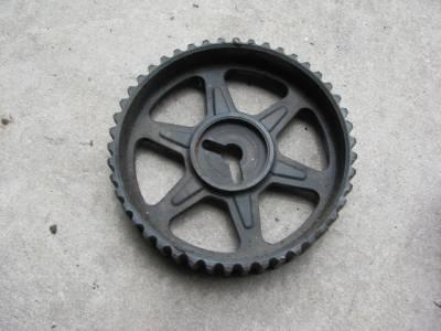 '90-'97 Camshaft Gear