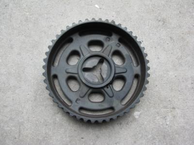 NB Camshaft Gear '99-'05 - Image 1