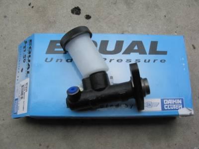'90 - '05 Exedy Clutch Master Cylinder for Mazda Miata -MC229 - Image 1