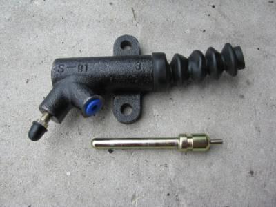 '90 - '05 Exedy Mazda Miata Clutch Slave Cylinder - Image 1