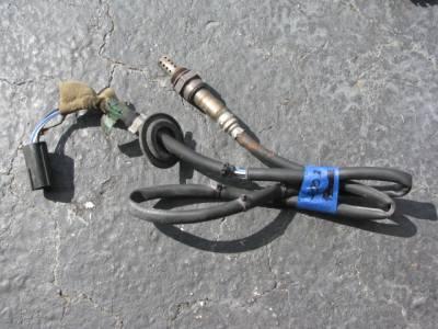 1.8 Rear Oxygen Sensor '01-'05 - Free Shipping