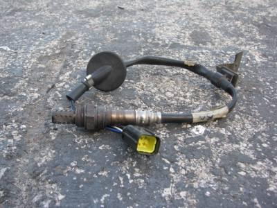 1.8 Rear Oxygen Sensor '94-'97 - Free Shipping