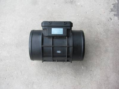 Miata '01-'05 Mass Air Flow Sensor - Image 1