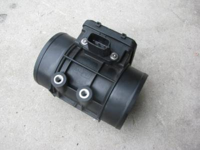 Miata '01-'05 Mass Air Flow Sensor - Image 3