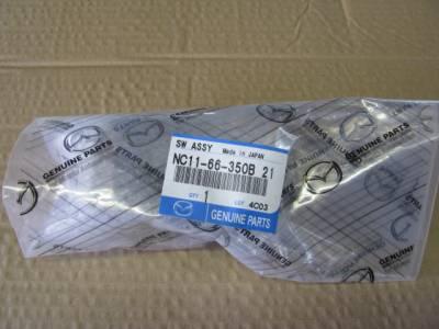 New OEM Mazda '99 - '05 Power Window switch - Free Shipping