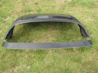 New Light Weight Miata Race Hard Top fits NC 2006-2015 - Image 12