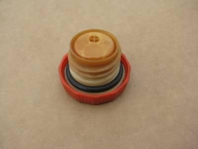 Miata 90-95 Gas Cap - Image 2